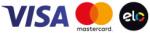 cartao-de-credito-meu-ticket-agencia-dipixel.png