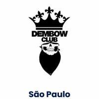 dembow-club-min.jpg