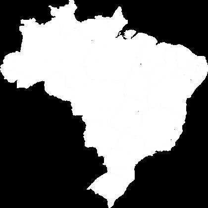 mapa-do-brasil-meu-ticket-agencia-dipixel-.png