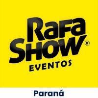 rafa-show-min-1-1.jpg